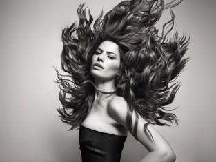 Regeneracja włosów Kerastase