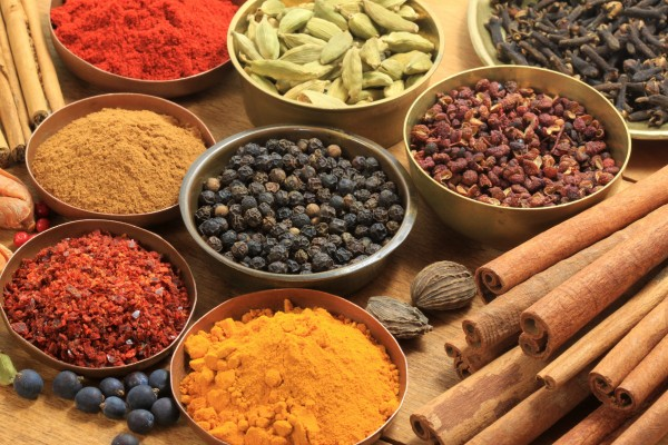 ziołolecznictwo, medycyna alternatywna, zioła, fotolia